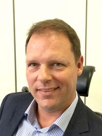 Christian Bungarten
