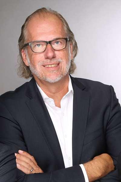 Dirk_Hindrichs_20102017