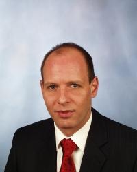 Hans-Bernd Stanlein