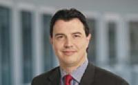 Harald Henssler