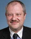 Juergen Weyershaeuser