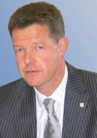 Michael Susan