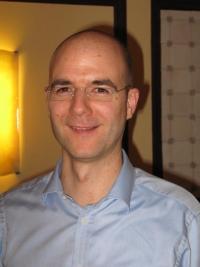 Niklas Hau