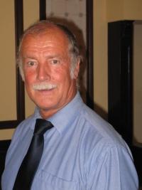 Paul Mondorf