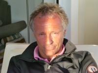 Peter Werker