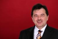 Rolf T. Burkhardt