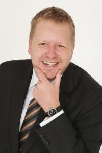 Stefan Gausepohl