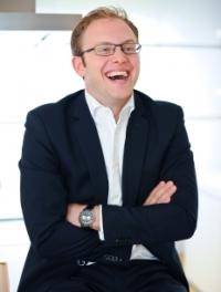 Tobias Vianden