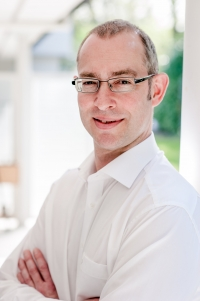 Wolfgang Kläser