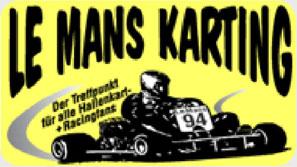 le-mans-karting